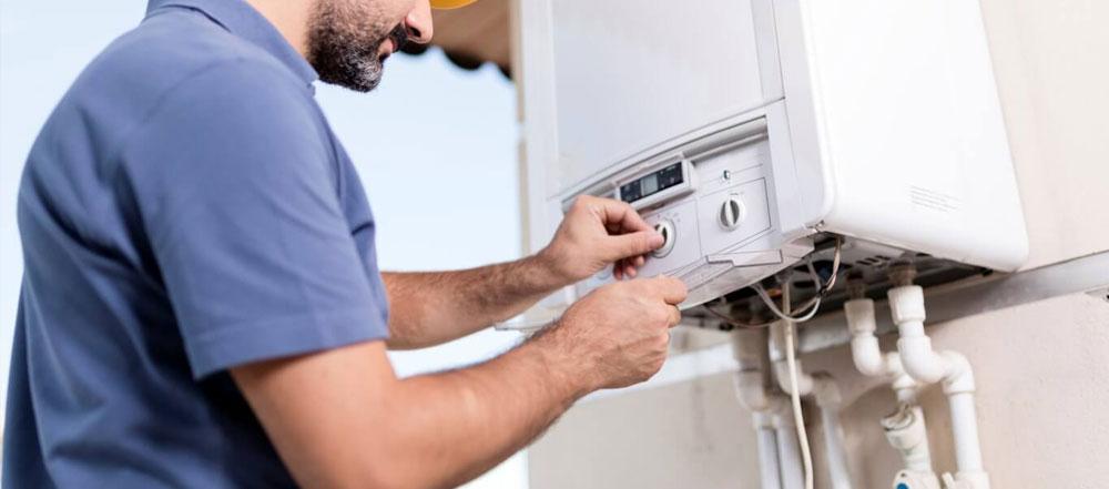 emergency-boiler-repairs